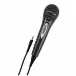 микрофон мультимедийный Sony F-V320, черный