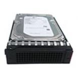 жесткий диск HDD Lenovo 4XB0G88730 (2 Tb, SAS, 7200 rpm)