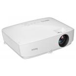 мультимедиа-проектор BenQ MX532 (портативный)