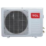 кондиционер TCL TAC-09CHSA/KI, белый