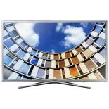 телевизор Samsung UE43M5550AU (43'' Full HD, Smart TV, Wi-Fi)