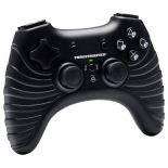 геймпад Thrustmaster T-Wireless PS3, Черный