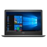 Ноутбук Dell Vostro 5468-9845