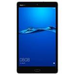 планшет Huawei Mediapad M3 Lite 8 3/16Gb LTE