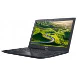 Ноутбук Acer Aspire E5-575G-51JY