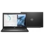 Ноутбук Dell Latitude 7280-7898