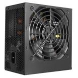 блок питания Cooler Master 500W (MPX-5001-ACABW-EU) 500W