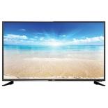 телевизор BBK 32LEM-1023/T2C, Черный