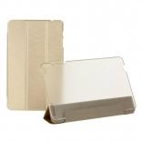 чехол для планшета Trans Cover для Huawei MediaPad T1-A21 W 9.6