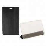 чехол для планшета Trans Cover для Lenovo Tab 3 Essential 710i черный