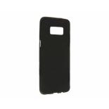 чехол для смартфона TPU для Samsung S8 SM-G950F черный матовый