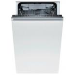 Посудомоечная машина Bosch SPV47E80RU (встраиваемая)