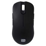 Мышка Zowie ZA12, черный, купить за 5 120руб.