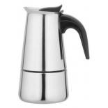 кофеварка Irit IRH-456 (100мл), гейзерная