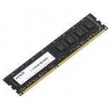 модуль памяти DDR3 2048Mb 1600MHz AMD (R532G1601U1S-UO)