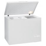 Морозильная камера Gorenje FH33BW белая