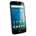 смартфон Acer Liquid Z630,Чёрный/HM.HQEEU.002/