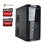 системный блок CompYou Home PC H555 (CY.453211.H555)