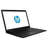 Ноутбук HP 17-bs007ur, купить за 20 735руб.