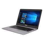 Ноутбук ASUS Zenbook UX310UA-FC488