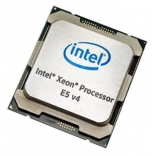 процессор LENOVO Xeon E5-2630 v4 2.2ГГц [00yj198]