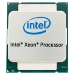 процессор LENOVO Xeon E5-2609 v3 1.9ГГц [00fk641]