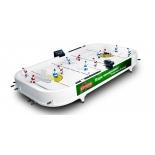 настольная игра Weekend-Billiard Юниор хоккей, (96 x 55 x 16 см, цветной)