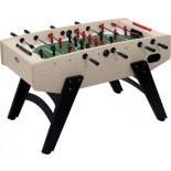 Игровой стол Футбольный стол Weekend-Billiard Lazio, купить за 19 800руб.