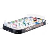 настольная игра Настольный хоккей Stiga High Speed