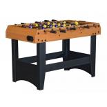 игровой стол Футбольный стол Weekend-Billiard Express