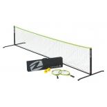 набор игровой Zume OD0005W, пляжный теннис