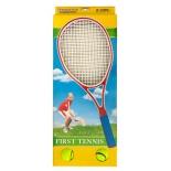 набор игровой Weekend Billiard First Tennis, для большого тенниса