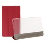 чехол для планшета Trans Cover Huawei T3 8.0, красный