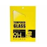 защитное стекло для планшета Glass Pro + Huawei MediaPad M5 8.4 (закаленное)