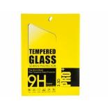 Защитное стекло для планшета Glass PRO + Samsung  Tab A 10.1 SM-580/SM-T585  0.33mm, купить за 635руб.