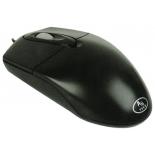 мышка A4 OP-720, Черная