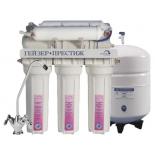 фильтр для воды  Гейзер Престиж (7.6л)