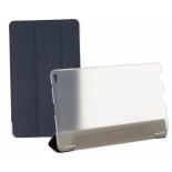 чехол для планшета Trans Cover для Huawei T3 8.0 синий