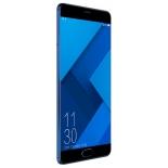 смартфон Elephone R9 4/64Gb, синий