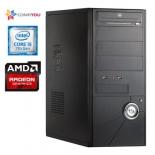 системный блок CompYou Home PC H575 (CY.597172.H575)