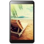 планшет Irbis TZ883 1Gb/8Gb LTE, черный