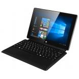 планшет Prestigio Visconte A 2/32Gb, темно-серый