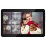 планшет Irbis TZ185 1/8Gb 3G, черный