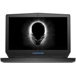 Ноутбук Alienware 13