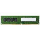 модуль памяти Samsung M378A5143EB1-CPBD0, 4Gb (DDR4, 2133MHz, 1x DIMM)