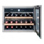 холодильник Liebherr WKEES 553-20