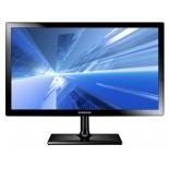 телевизор SAMSUNG T22C350EX, чёрный