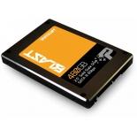 жесткий диск Patriot Memory 480GB PBT480GS25SSDR