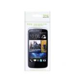 защитная пленка для смартфона НТС для HTC Desire 500 (SP P950)