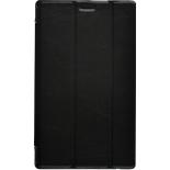 чехол для планшета ProShield slim case для Asus Zenpad 8.0 Z380, черный